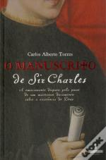 O Manuscrito de Sir Charles