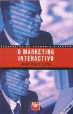 Wook.pt - O Marketing Interactivo