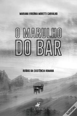 Wook.pt - O Marulho Do Bar