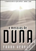 O Messias de Duna