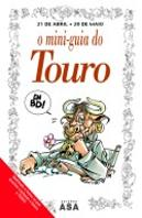 O Mini-Guia do Touro
