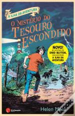 O Mistério do Tesouro Escondido