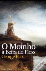 O Moinho à Beira do Floss