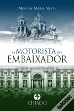 O Motorista do Embaixador