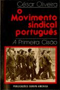 O Movimento Sindical Português
