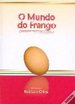 Wook.pt - O Mundo do Frango