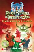 O Muu-nstro do Faroeste