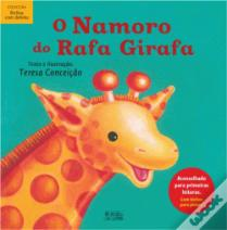O Namoro do Rafa Girafa
