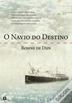 O Navio do Destino