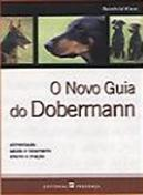 O Novo Guia do Dobermann