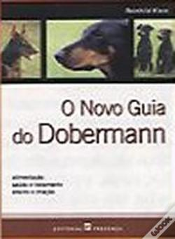 Wook.pt - O Novo Guia do Dobermann