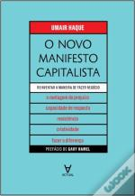 O Novo Manifesto Capitalista