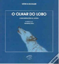 Wook.pt - O Olhar do Lobo