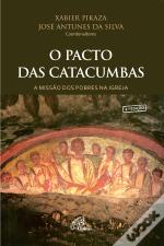 O Pacto das Catacumbas