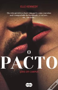 Wook.pt - O Pacto