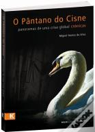 O Pântano do Cisne