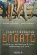 O Pequeno Manual do Engate