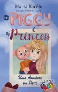 O Piggy e a Princess