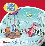 O Pinguim de Papel