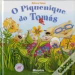 O Piquenique do Tomás