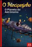 O Planeta do Astrónomo