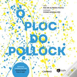 Wook.pt - O Ploc do Pollock