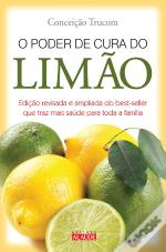 O Poder De Cura Do Limo