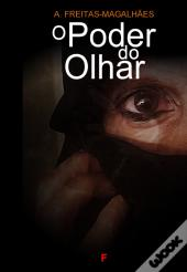 O Poder Do Olhar