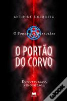 O Portão do Corvo
