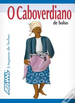 Wook.pt - O Portuguese Speakers - Caboverdiano de Bolso