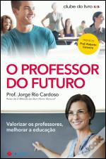 O Professor do Futuro