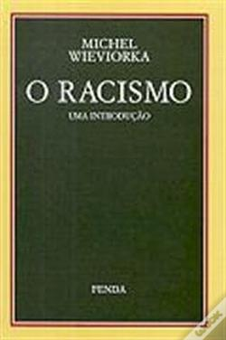Wook.pt - O Racismo