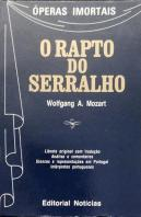 O Rapto do Serralho