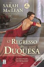 O Regresso da Duquesa