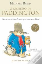 O Regresso de Paddington