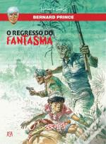 O Regresso do Fantasma