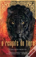 O resgate do tigre