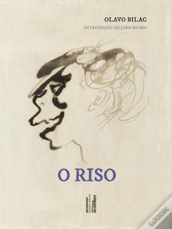 Wook.pt - O Riso