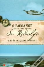 O Romance Ilegal do Sr.Rodolfo