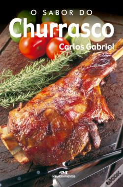 Wook.pt - O Sabor Do Churrasco