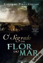 O Segredo da Flor do Mar