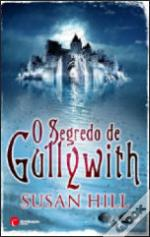 O Segredo de Gullywith