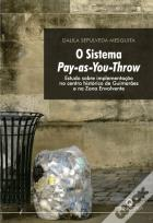 O Sistema Pay As You Throw