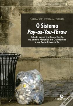Wook.pt - O Sistema Pay As You Throw