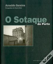 O Sotaque do Porto