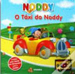 O Táxi do Noddy