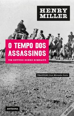 Wook.pt - O Tempo dos Assassinos