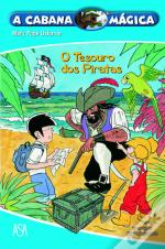 O Tesouro dos Piratas