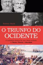 O Triunfo do Ocidente