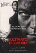 O Ultimato de Bourne